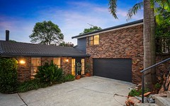 132 Excelsior Avenue, Castle Hill NSW