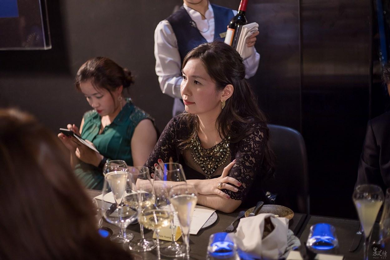 餐會攝影推薦,搬獎攝影,台北活動攝影推薦