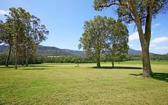 820 Illaroo Road, Cambewarra NSW