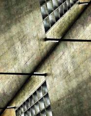 _2010.11.03 - 205-5-2-3-2-R. Berlín (Ed.Parlam., ARQ.Braunfels). (David Velasco.) Tags: abstracto arquitectura geometría