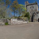 Drummond Castle thumbnail