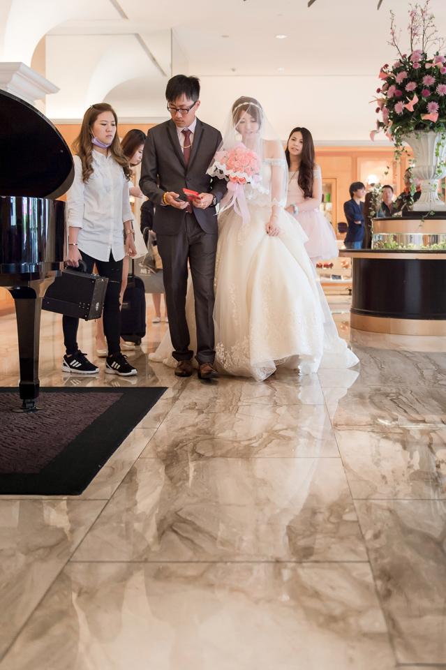 高雄婚攝 麗尊酒店 結婚迎娶特集 W & Y 098