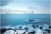Myrland (HP023843) (Hetwie) Tags: sea visitlofoten snow mountains bergen natuur nature sneeuw rots langesluitertijd water rock zee winter myrland noorwegen norway ice landscape landschap lofoten zonsondergangsea nordland