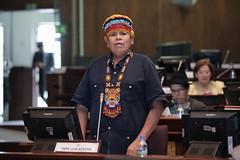 Pepe Acacho - Sesión No.445 del Pleno de la Asamblea Nacional / 19 de abril de 2017 (Asamblea Nacional del Ecuador) Tags: asambleanacional asambleaecuador sesiónno445 pleno plenodelaasamblea plenon445 445 pepeacacho