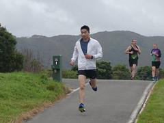 P1170134.JPG (Mark R Malone) Tags: lowerhutt newzealand parkrun