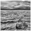 Rocks  Loch Lomond (wwshack) Tags: balmaha lochlomond lochlomondnationalpark rowardennan scotland stirling