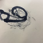 "Peinture aveugle <a style=""margin-left:10px; font-size:0.8em;"" href=""http://www.flickr.com/photos/30723037@N05/33781618362/"" target=""_blank"">@flickr</a>"