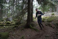 Åda Wild Boar Trail 2017-115 (Mauritzson) Tags: åda wild boar trail ådawildboartrail ådawildboar trailrunning trailrun running runners löpning trosa vagnhärad sweden spring