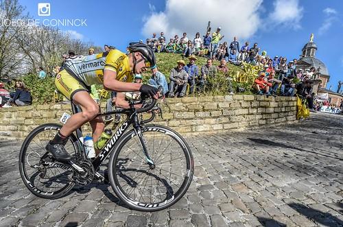 Ronde van Vlaanderen junioren (159)