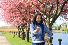 IMG_4957 (Kanok) Tags: nld netherlands tripaboard tulipcruise zuidholland geo:lat=5188839333 geo:lon=463643000 geotagged kinderdijk