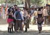 Reni Faire 4-2016 (121) (celestigirl25) Tags: renaissance renaissancepleasurefaire renaissancefaire fairy renifaire pirates irwindale medieval knights costumes cosplay festival santefedam