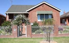 7 Shaw Street, Yass NSW