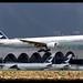 B777-367 | Cathay Pacific | B-HNN | HKG