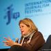 Dall'Europa al Medioriente: cosa ci raccontano i nostri inviati - From our correspondents #ijf17