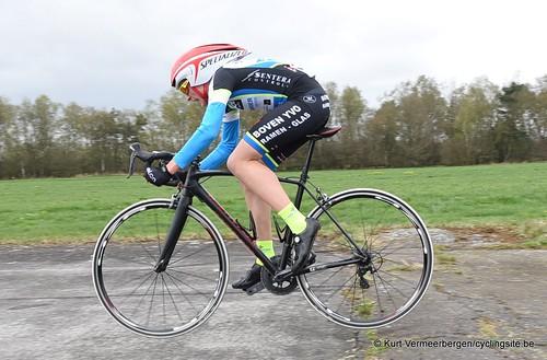 Pk Antwerpen TT (236)