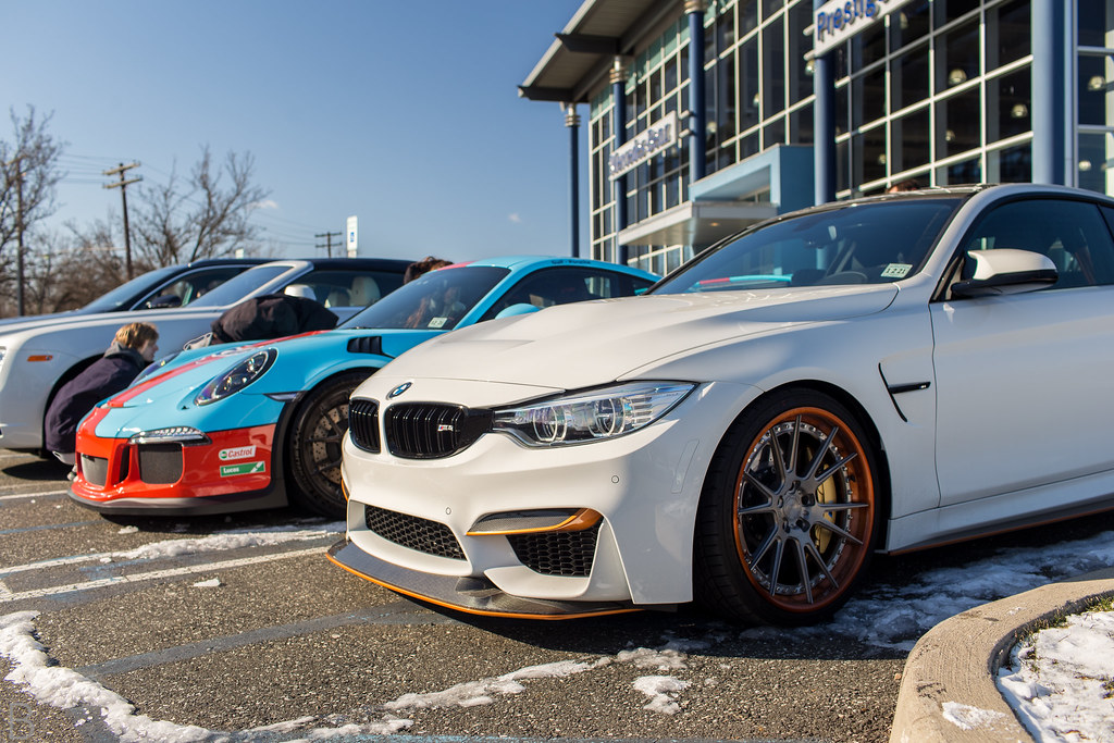 The world 39 s best photos of gts and new flickr hive mind for Prestige motors paramus nj