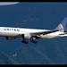B777-222/ER | United | N783UA | HKG