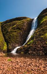 Cascade (phoca2004) Tags: buttecounty california d90 nikon northtablemountainecologicalreserve oroville cascade spring unitedstates us