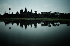 20150501_R6403_GRD4_KH (*Leiss) Tags: 2015 angkorwat cambodia kh grd4 gr 28mm digital