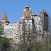 "dracula-castle-bran • <a style=""font-size:0.8em;"" href=""http://www.flickr.com/photos/131242750@N08/33920299656/"" target=""_blank"">View on Flickr</a>"