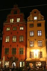 IMG_4743 (michael.porter_photos) Tags: schweden sweden sverige stockholm stockholmbynight nachtaufnahmen