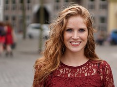 "Red lace : Judith (e³°°°) Tags: judith ""redhead day"" rood roodharigendag red retratos rouge ros roodharig rot rothaarig hair redhead days 2016"" ""roodharigendag rhd2015 pelirrojo portrait portraiture posing retrato rosso breda nl lady woman mademoiselle female femme frau mädchen girl girls glimlach ginger lach smile sorria sonrisa sourire valkenbergpark stunning gals women vrouw ragazze красный рыжий ryzhiy pelirroja redhaired mc1r rhd2016"