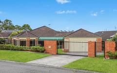 3 Wollemi Road, Woongarrah NSW