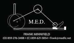 businesscard-med