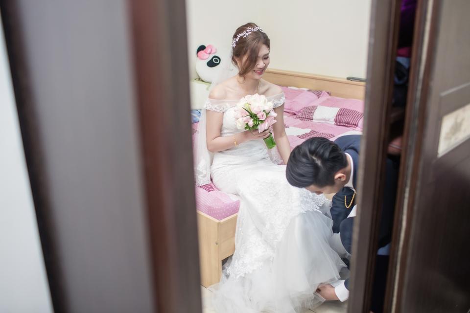 婚禮紀實-80