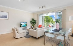 203/12 Orchards Avenue, Breakfast Point NSW