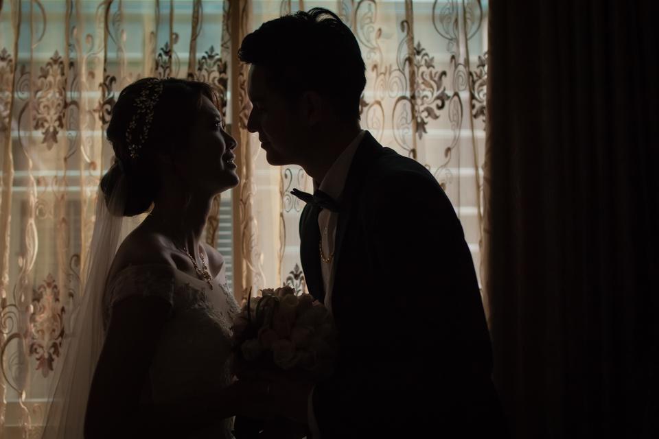 婚禮紀實-108