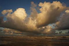Aruana Beach (clborba) Tags: aracaju aruana sergipe