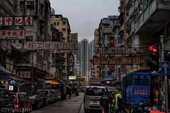 HONG KONG (chantszyeung) Tags: street hk hongkong