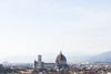 Duomo Florence (d.fesar) Tags: duomo florence firenze florencia catedral fiore michelangelo piazzale sunset sky landscape skyline city italy tuscany toscana italia apeninos