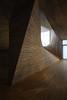 IMG_8144 (trevor.patt) Tags: archiunion art gallery westbund shanghai architecture concrete shuttering hyperbolicparaboloid china cn