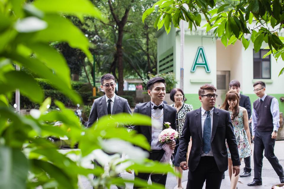 婚禮紀實-49