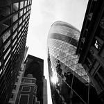 London - England thumbnail