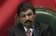 """""""Levantan"""" a exalcalde priista de Yautepec, Morelos (conectaabogados) Tags: exalcalde levantan morelos priista yautepec"""