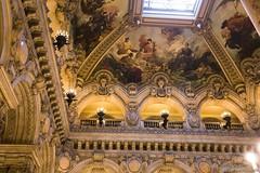 20170419_palais_garnier_opera_paris_858h5 (isogood) Tags: palaisgarnier garnier opera paris france architecture roofs paintings baroque barocco frescoes interiors decor luxury