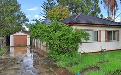 25 Sandra Street, Woodpark NSW
