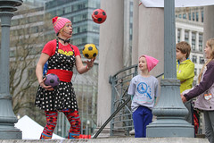 Juggler (Jason McGorty) Tags: marchforscienceboston 07 2017 april boston bostoncommon kidscorner marchforscience massachusetts mrch4sciencebos parkmanbandstand protest rally trump mfs2017fav