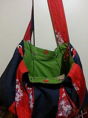 20170424_150934 (ykiymet) Tags: bag çanta handmade handmadebag canta handbag fabric sew indoor pattern bahar spring red