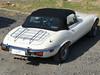 08 Jaguar E-Type Verdeck ws 09