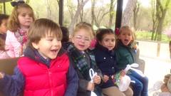 orvalle-infantil-zoo2