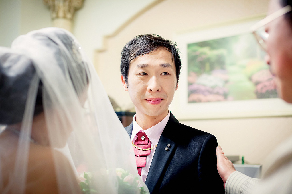 柏瑋&淑燕Wedding-125