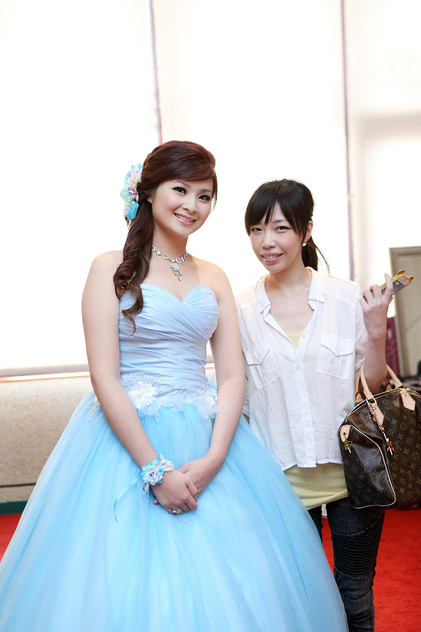台南婚攝,總理大飯店,愛倫斯婚紗,婚攝,婚禮紀錄,微糖時刻