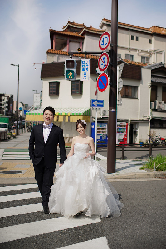 日本婚紗,關西婚紗,京都婚紗,京都植物園婚紗,京都御苑婚紗,清水寺和服,白川夜櫻,海外婚紗,高台寺婚紗,DSC_0015