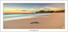 Warriewood Beach (John_Armytage) Tags: longexposure clouds sunrise dawn australia nsw warriewood leefilters warriewoodbeach sigma35mmf14 canon5d3 johnarmytage littlestopper
