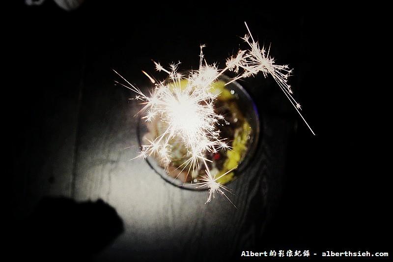 台北內湖西湖站美食Aqua Kiss