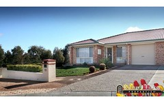 12 Allcot Place, Conder ACT